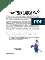 62114322 Proyecto Juegos Tradicionales