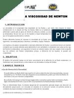 fluidos-newtonianos 2