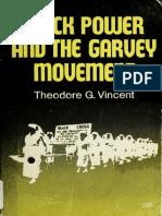 69315392-Black-Power-and-the-Garvey-Movement(1) (2013_03_19 00_04_23 UTC).pdf