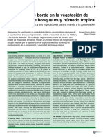 efectos de borde....pdf