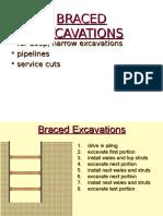 1448949428.3803Module 2 Braced Excavations (1)