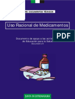 Uso Racional del Medicamento.pdf