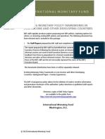 IMF_PolicyPapers_EvolvingMonetaryFrameworksEmerging.pdf