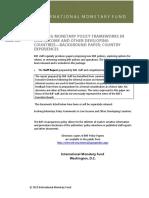 IMF_PolicyPapers_EvolvingMonetaryFrameworksEmerging_CountryCases.pdf