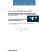 IMF_PolicyPapers_GuideMacroprudentialPolicyInstruments.pdf