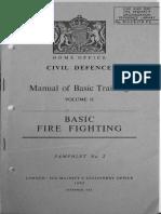 BASIC FF.pdf