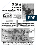 1974-04-24