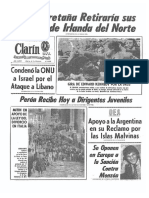 1974-04-25