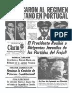 1974-04-26
