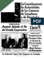 1974-04-27