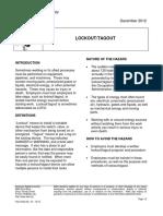 fs18-201212.pdf