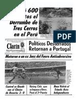 1974-04-29.pdf