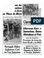 1974-04-30