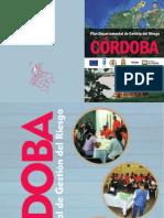Plan Departamental Cordoba