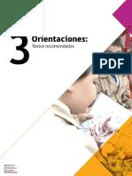 08_Orientaciones_pedagogicas_03_Textos.pdf
