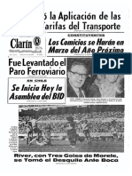 1974-04-01