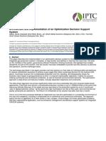 IPTC-17009-MS