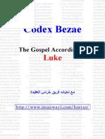 Codex_Bezae_The_Gospel_According_to_Luke.pdf