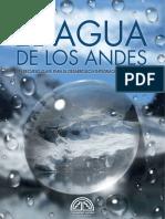 El Agua de Los Andes