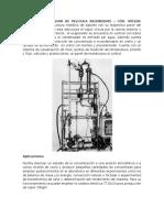 Maquinas Nerio (1)