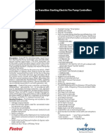 FIRETROL - CONTROLADOR BOMBA FTA 1300 - DS.pdf