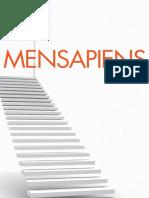 Mensapiens 30