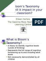 Bloom Taxonomy.ppt1621265026