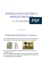 3s Biolectricidad MP Jh 16
