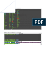 ejercicio de  linux.pdf