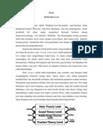 makalah-sains-1.pdf