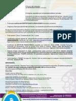 REQUISITOS-MATRÍCULA-PROVISORIA-TÍTULO-DE-GRADO2.pdf