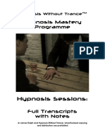 HWT - Transcripts with notes 1.1 (Tripp).pdf