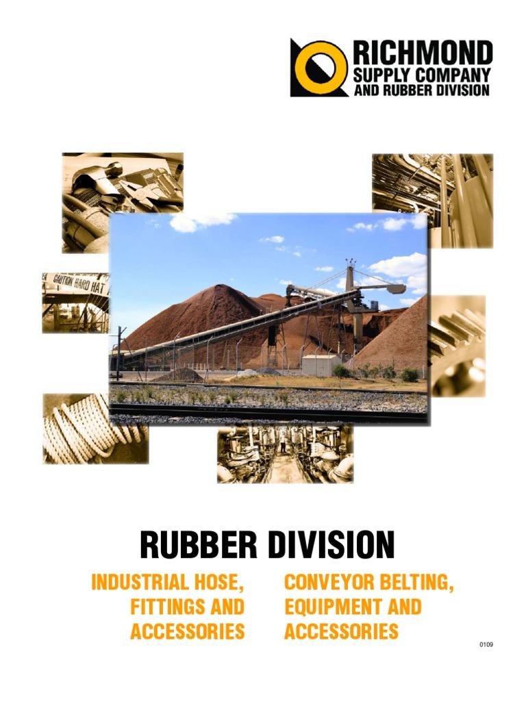 NEOPRENE  RUBBER SHEET 1.5 MM X 1220 X 1 METRE