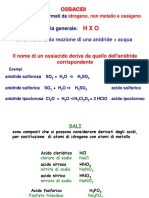 OSSIACIDI +SALI (1)