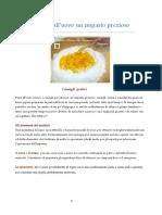profumo-e-Sapore-di-Pasta-Fresca-Ricettario