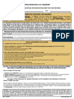 212239 - Applicaiton for US Passport.pdf