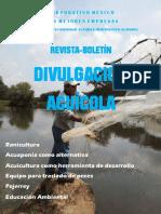 2-Revista Divulgación Acuícola Octubre2012