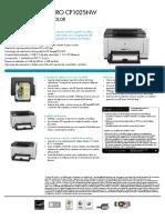 hp-1025.pdf