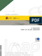 manual-egobierno-para-un-mejor-gobierno.pdf