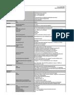 EOS 550D_Especificaciones Técnicas_tcm86-711521.pdf