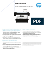 4AA4-3325ESE.pdf