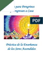 Guía-para-peregrinos.-Práctica-de-la-Enseñanza-de-los-Seres-Ascendidos.-3ª-Edición