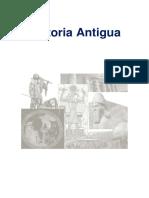 Tema 1 - Historia Antigua de La Música