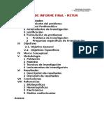 METODOLOGIA UNIVERSITARIA REHECHA.docx