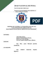 PDS1-anteproyecto-vrs.4.0