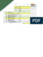 Copy of PMI - Semana N45 - 2016 - CH Quitaracsa