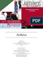 Articulo Prótesis Hombro