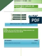 141699042-ANALISIS-DECRETO-68.docx