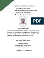 uso-de-recursos-multimedia-para-potenciar-el-aprendizaje-de-los-estudiantes-del-noveno-grado-en-la-asignatura-de-electricidad-en-el-centro-de-investigacion-e-innovacion-educativas-de-la-universidad-pedagogica-na.pdf