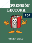 COMPRENSION_LECTORA.pdf